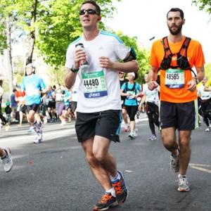 Patrick-Farrell-Paris-Marathon-1