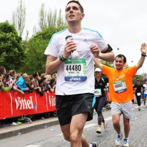 Patrick-Farrell-Paris-Marathon-3