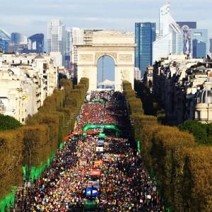 Patrick-Farrell-Paris-Marathon-4