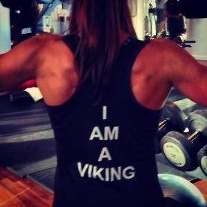 The-Viking-Method-At-The-Peak-Health-Club-And-Spa-London