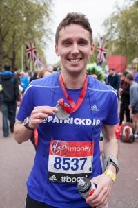Patrick-Farrell-London-Marathon-2