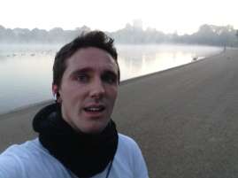 Patrick-Farrell-London-Marathon-Runfie-1