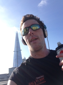 Patrick-Farrell-London-Marathon-Runfie-10