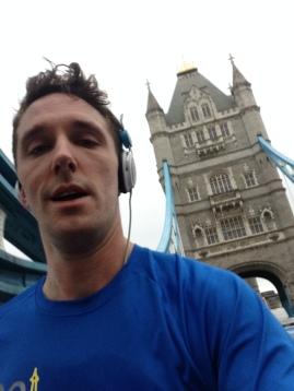 Patrick-Farrell-London-Marathon-Runfie-11