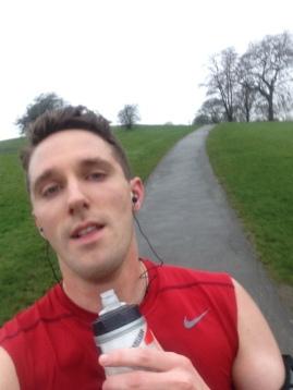 Patrick-Farrell-London-Marathon-Runfie-12