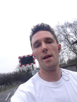Patrick-Farrell-London-Marathon-Runfie-14