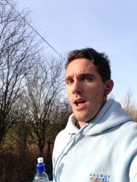 Patrick-Farrell-London-Marathon-Runfie-5