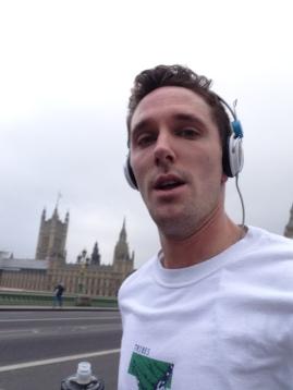 Patrick-Farrell-London-Marathon-Runfie-6